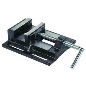 BESSEY 4 in. Drill Press Vise