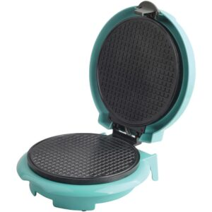 Brentwood Blue Waffle Cone Maker
