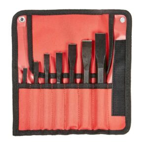 GEARWRENCH Cold Chisel Set (7-Piece)