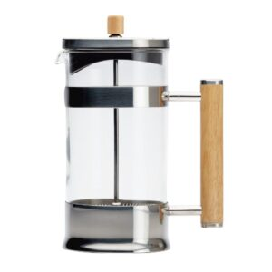 Ayesha Curry 8-Cup Glass French Press