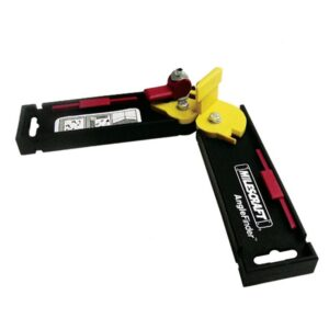 Milescraft Angle Finder for Miter Saws