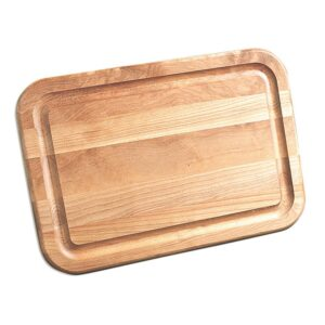 Catskill Craftsmen 16 in. Utility Board With Groove